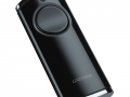 1 button hand transmitter.jpg
