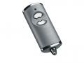 2 button hand transmitter - aluminium.jpg