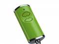 2 button hand transmitter - green.jpg