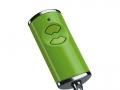 2 button hand transmitter - green.jpg