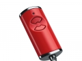 2 button hand transmitter - red.jpg