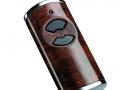 2 button hand transmitter - wood effect.jpg