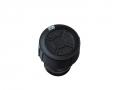 2 button transmitter for cigarette lighter.jpg