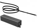 External receiver - 1.jpg