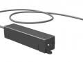 External receiver - 2.jpg