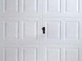 side hung door 1
