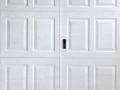 side hung door 2