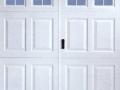 side hung door 3