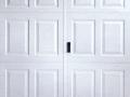 side hung door 4