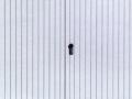 side hung door 5