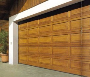 exclusive solid timber panels