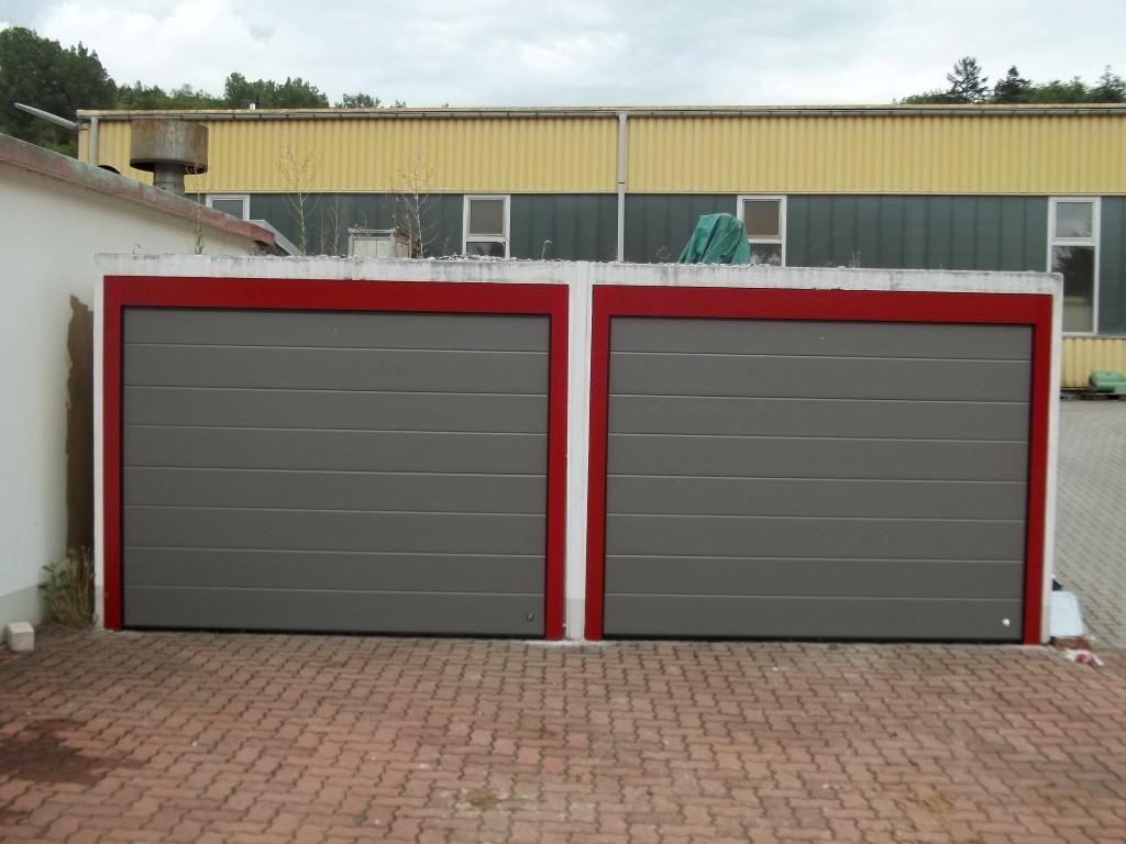 Garage Bilder sectional ryterna garage doors dorset garage doors